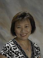 Linda L. Yang, MD