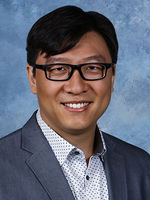 Ruofan Yao, MD