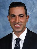 Siamak Yasmeh, MD