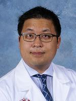 David C. Yau, MD