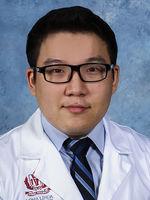 Andrew B. Yoo, MD