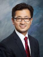 Junchan J. Yune, MD