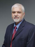 Salman Zaheer, MBBS