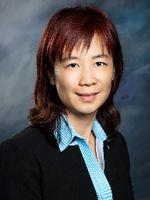 Yan S. Zhao, MD
