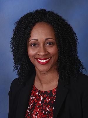 Cherie A Cora M.D.