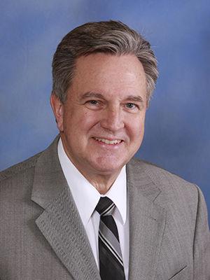 Drew Cutler M.D.