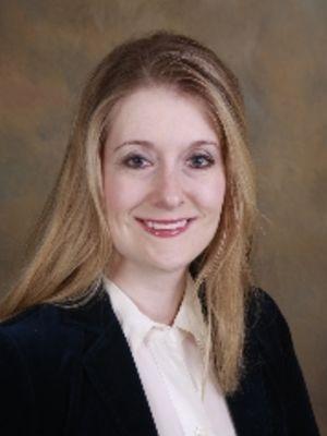Heather R. Figueroa, M.D.