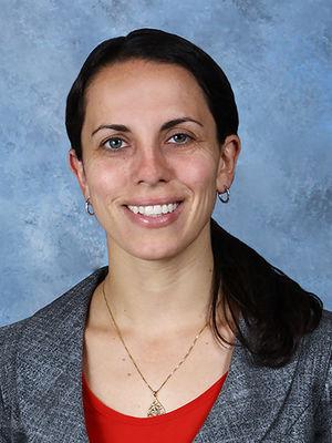 Arianne S  Furman, DO | Loma Linda University Health