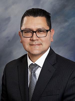 Miguel A. Lopez-Gonzalez, MD, F.A.C.S