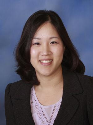 Linda Hong, MD