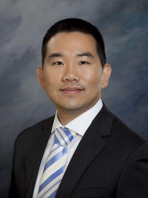 Frank S. Hwang, MD