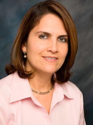 Isabella Piedra, DDS