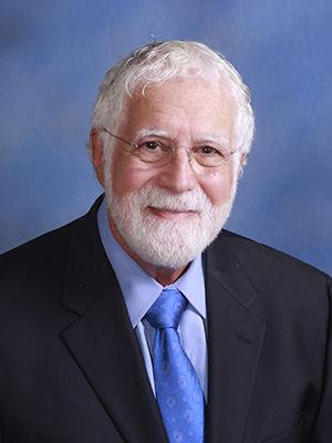 Jerome Burstein, M.D.