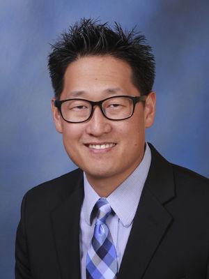 Joseph Kang, MD