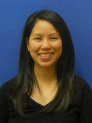 Kathryn Le, DDS