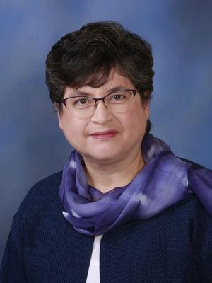 Melissa Kidder, MD