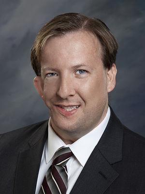Daniel P  Lamb, MD | Loma Linda University Health