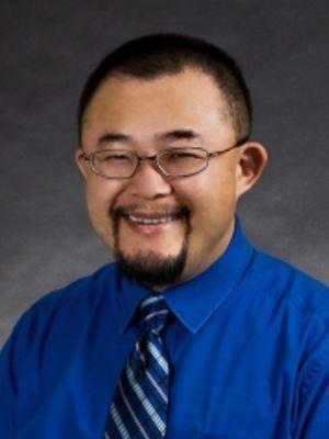 Allen Liu, M.D.
