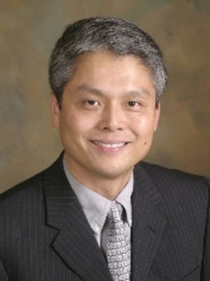 Yi Liu, M.D., Ph.D