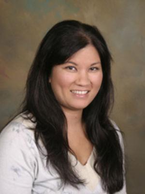 Michelle Loh, M.D.