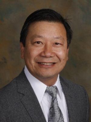Paul David Lui, MD