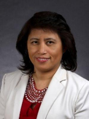 Raquel T. Magno, N.P.