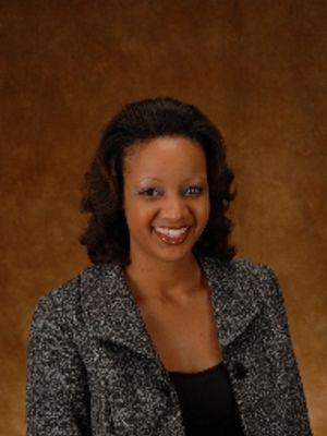 Danielle M Mason, M.D.