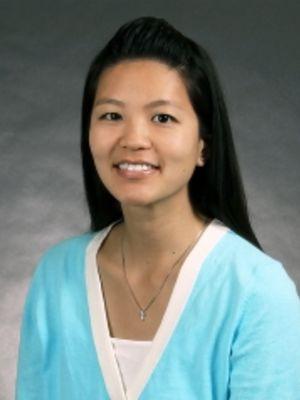 Van Nguyen, D.O.