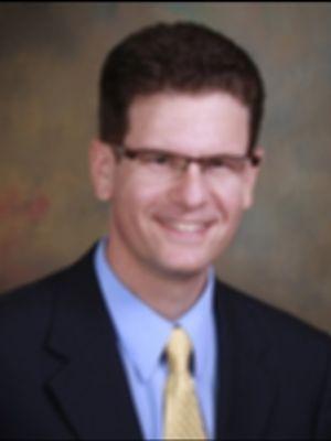 Image of Michael Orlich