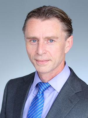 Peter Pyrko M.D. PhD