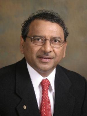 Ravindra Rao, M.D.