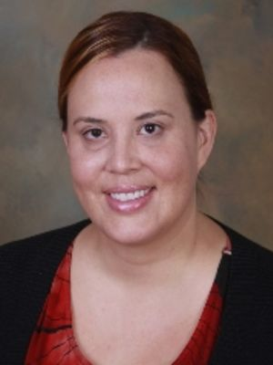 Melissa Siccama, M.D.