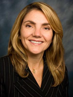 Valeria Pereira, DDS