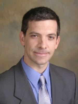 Barry E  Watkins, MD | Loma Linda University Health