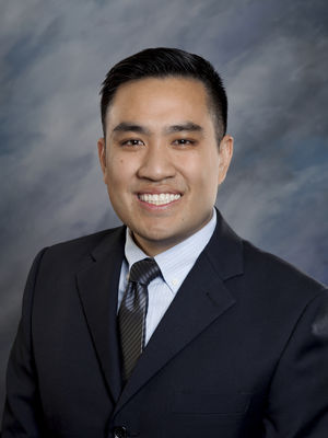 Timothy P  Wong, DO | Loma Linda University Health
