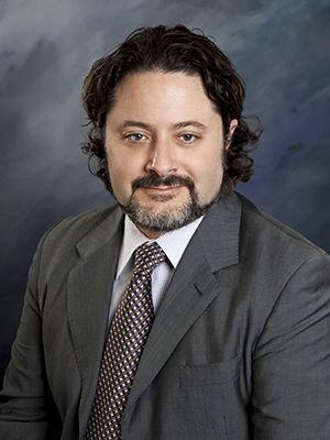 Alexander Zouros MD, FRCSC, FAAP, FAANS