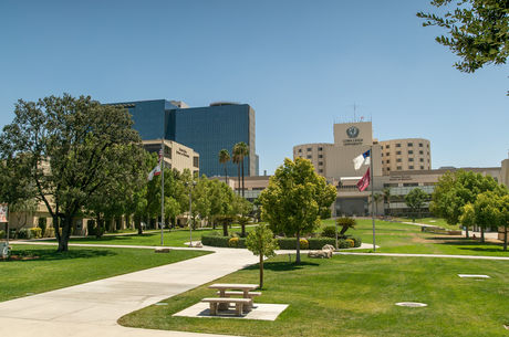 Anonymous donors pledge to match gifts up to $100k for Loma Linda University