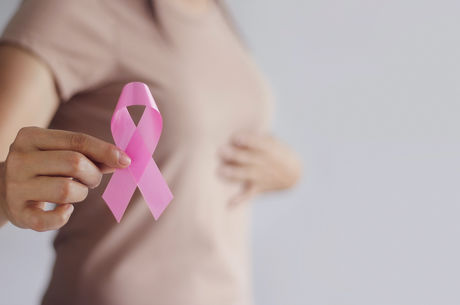 Three reasons to get your breast cancer screening now