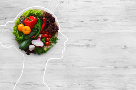 How to eat for a healthy brain