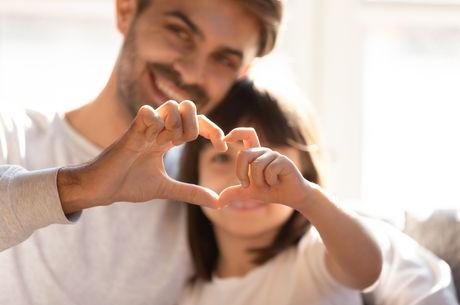 Nurturing heart health during quarantine
