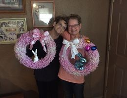Third time's a charm for a liver transplant patient who needed donation