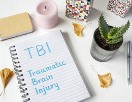 Did you know? 5 surprising traumatic brain injury facts