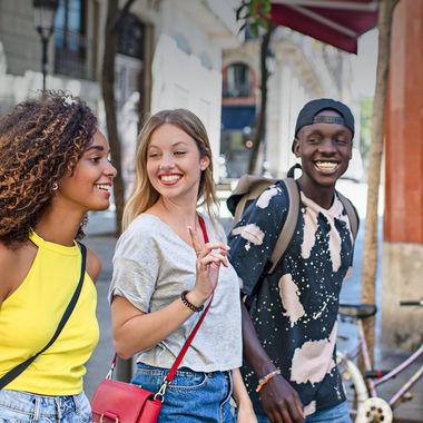 Youth Mental Health - Behavioral Health | Loma Linda
