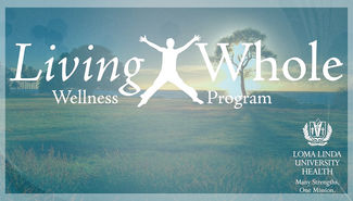 Wholeness Health Plan for New Enrollees
