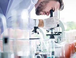 Biospecimen Laboratory