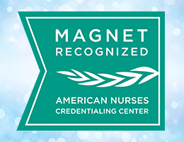 Magnet Recognition Award for Loma Linda University Medical Center
