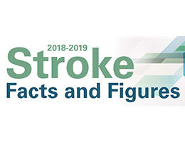 stroke facts and figures